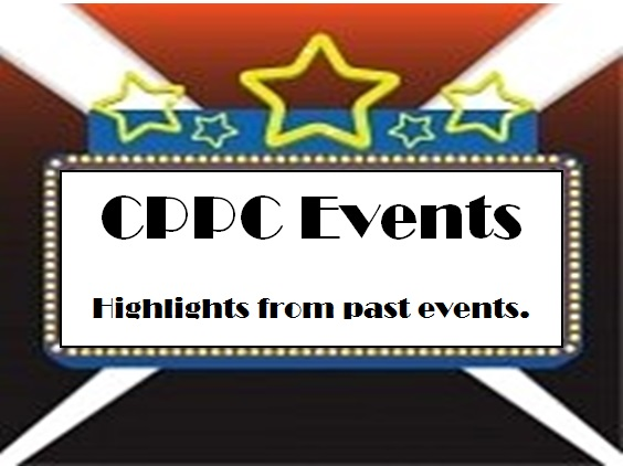 Marquee   past events